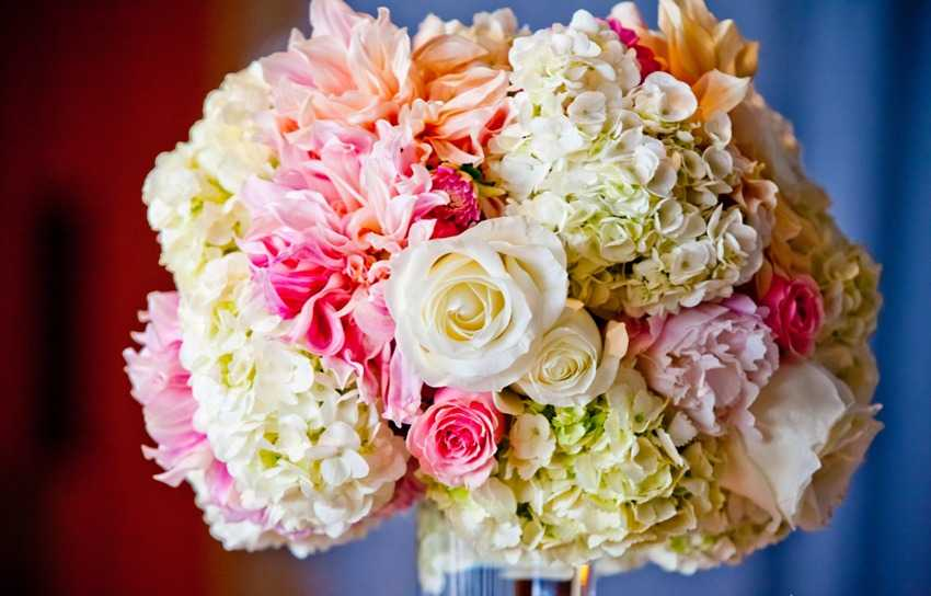 Bridal Bouquet Peonies Park City Wedding Planner Shellie Ferrer Events